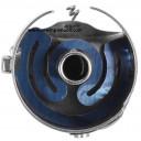 Шпульный колпачок BC-DBZ(1)-NBL6