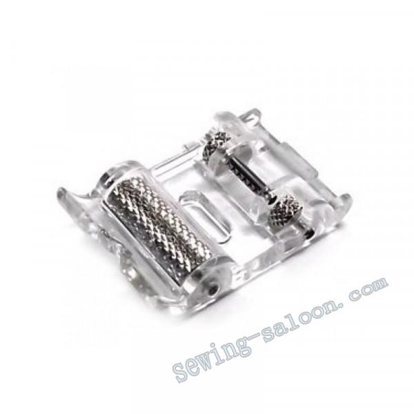 Лапка роликовая (PK-6004)