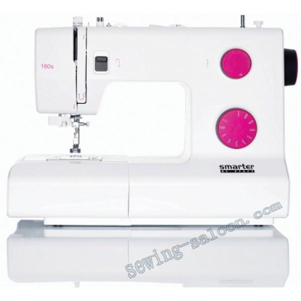 Швейная машина Pfaff 160 S