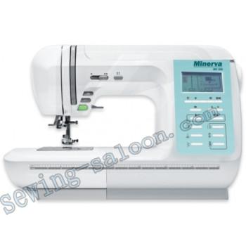 Швейная машина Minerva MC 200