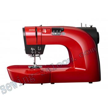 Компьютеризированная швейная машина toyota oekaki 50 r