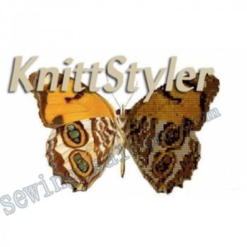 Программное обеспечение Knit Styler