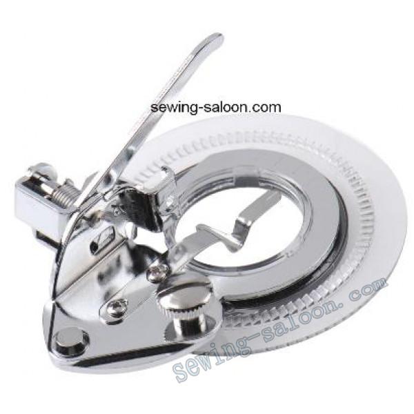 Лапка для вышивания круговых узоров (РЕ-4001)