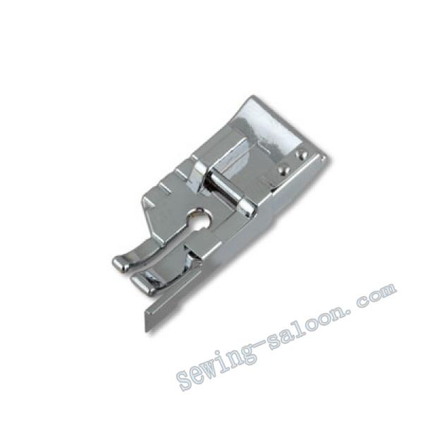 Лапка для пэчворка с ограничителем (SG-7005)