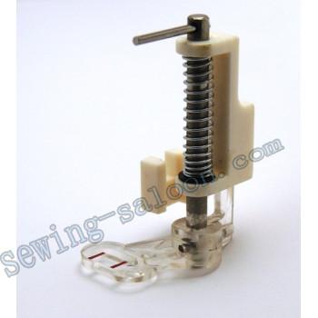 Лапка для квилтинга, штопки и вышивки (SG-7006)
