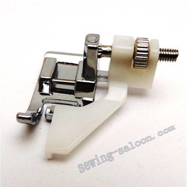 Лапка для потайной подшивки (РО-7012)