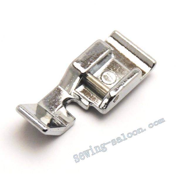 Лапка для молнии односторонняя (SG-5007)