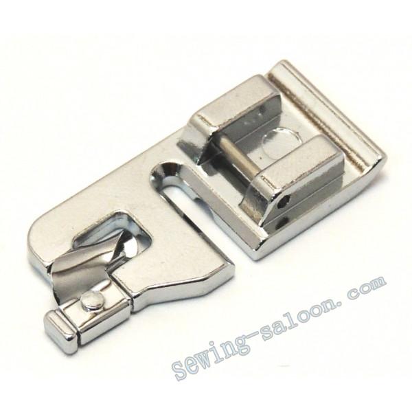 Лапка для подгибки в рулик 1/8 (SG-13307)