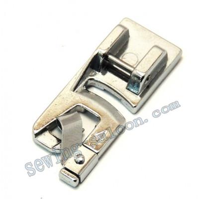 Лапка для подгибки срезов 4 мм  (SG-13304)
