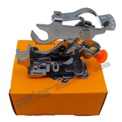 Лапка для складок Ruffler NO-55705