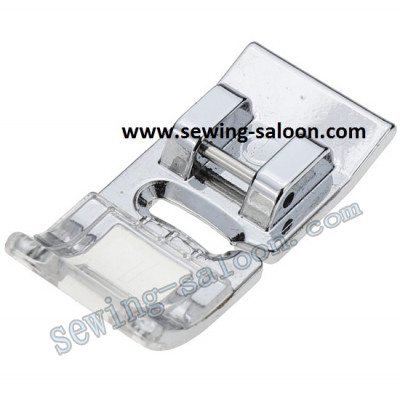 Универсальная лапка для зиг-зага  (SG-7020)