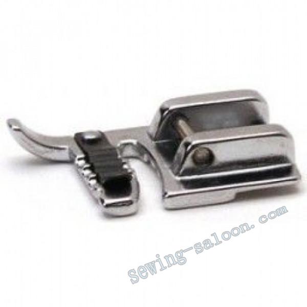 Лапка для пришивания шнура (PD-6007)
