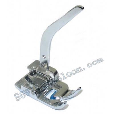 Лапка для трикотажа (РК-6003)