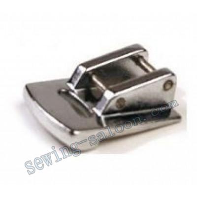 Лапка для присбаривания (PF-3003)