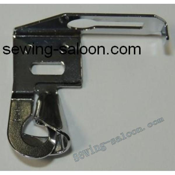 Лапка улитка для двойной подгибки 1/4 (RJ-13001)