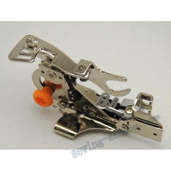 Лапка устройство для складок (PF-3001)