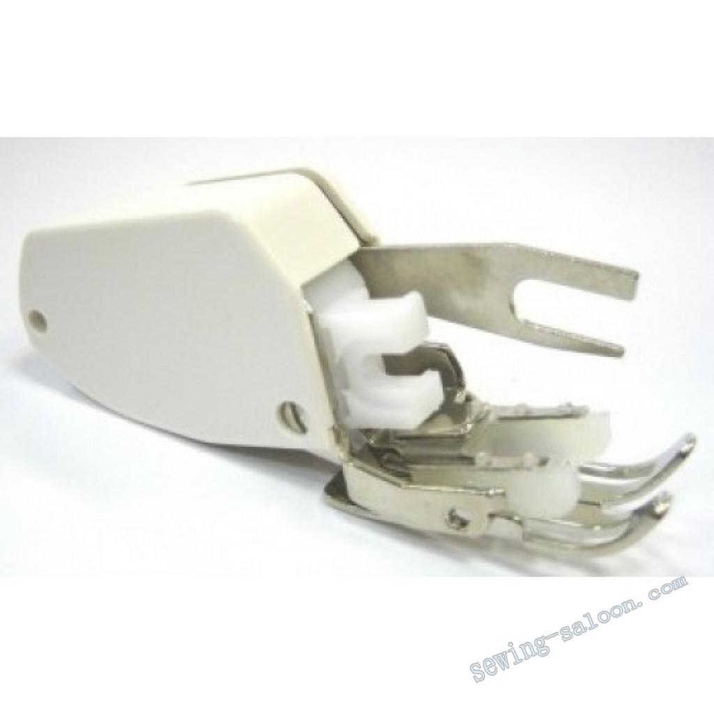 Верхний транспортер для чайки стеклоподъемник транспортер т5