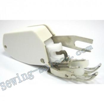 Верхний транспортер или шагающая лапка (PK-6001)