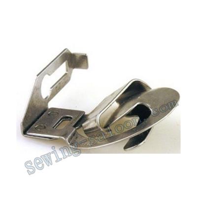 Лапка улитка для подгибки края ткани на 7/8 дюйма, 22.2 мм (RJ-13004)