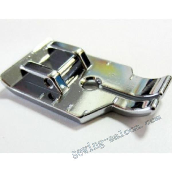 Лапка для пэчворка (PO-7004)