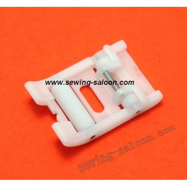 Лапка ролик фторопластовая (РК 6005)