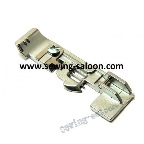 Лапка для тесьмы A1A333000