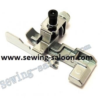 Лапка для потайной подшивки низа A1A152000
