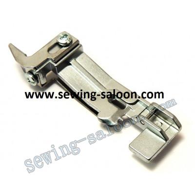 Лапка для сборки  A1A233000