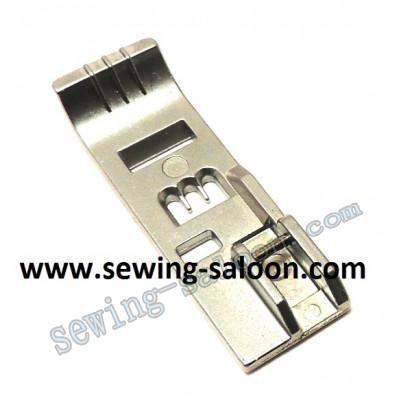 Лапка для распошивалки G1281