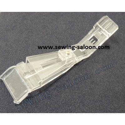 Лапка для изготовления шлевок H10842