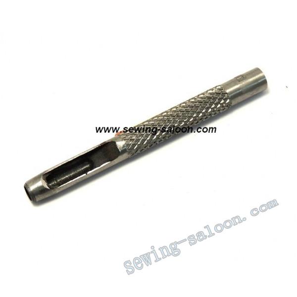 Просечка для отверстий 5 мм