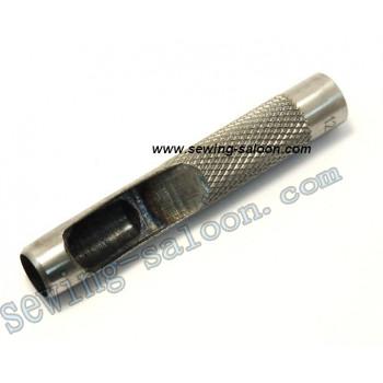 Просечка для отверстий 12 мм