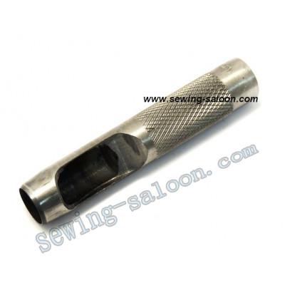 Просечка для отверстий 15 мм