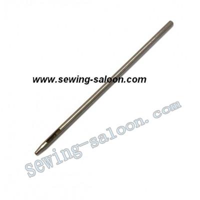 Просечка для отверстий 1 мм