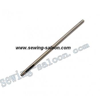 Просечка для отверстий 1.5 мм