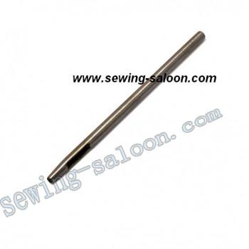 Просечка для отверстий 2 мм