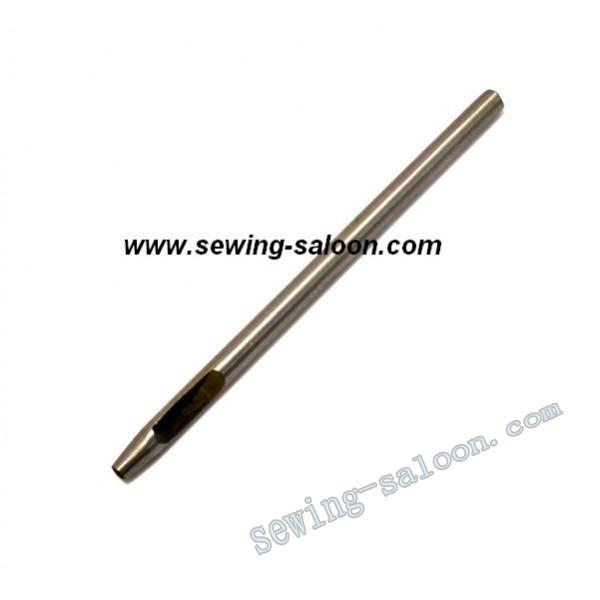 Просечка для отверстий 2.5 мм