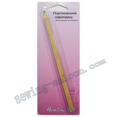 Портновский карандаш (299 Grey)