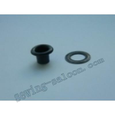 Кольцо на люверс D4 оксид