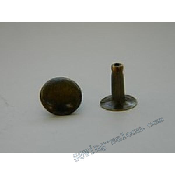 Хольнитен D-9 оксид