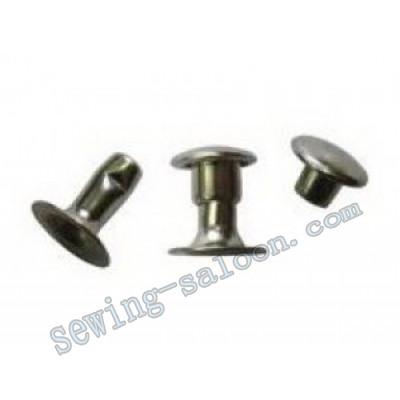 Хольнитен односторонний D-8 никель