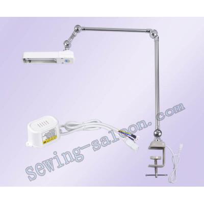 Люминесцентный светильник HAIMU HM-98T