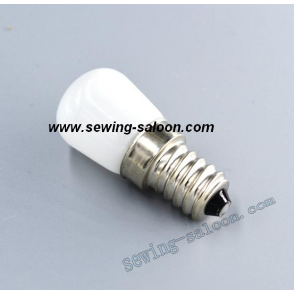 Резьбовая лампа для швейной машины T22 LED 2W