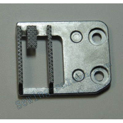 Зубчатая рейка Janome 415 (730184003)