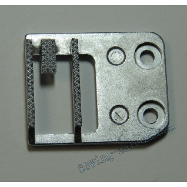 Зубчатая рейка Janome 415,394L (730184003)