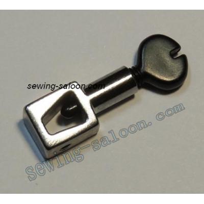 Иглодержатель для швейных машин Janome (801506008 )