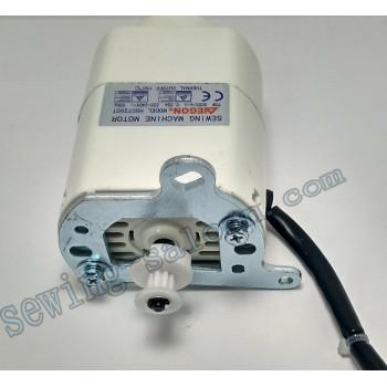 Мотор для швейных машин Singer HS 0725 CT