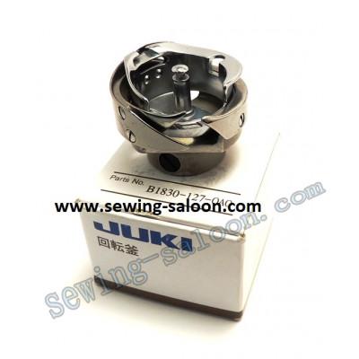 Челночное устройство  JUKI (B1830-127-OAO)