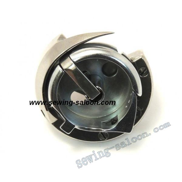 Челночное устройство DSH-810