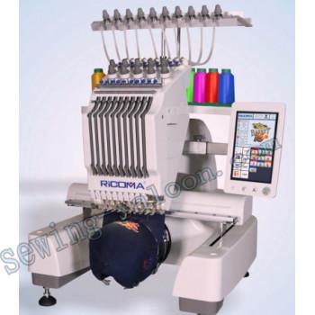 Вышивальная машина Minerva M1010